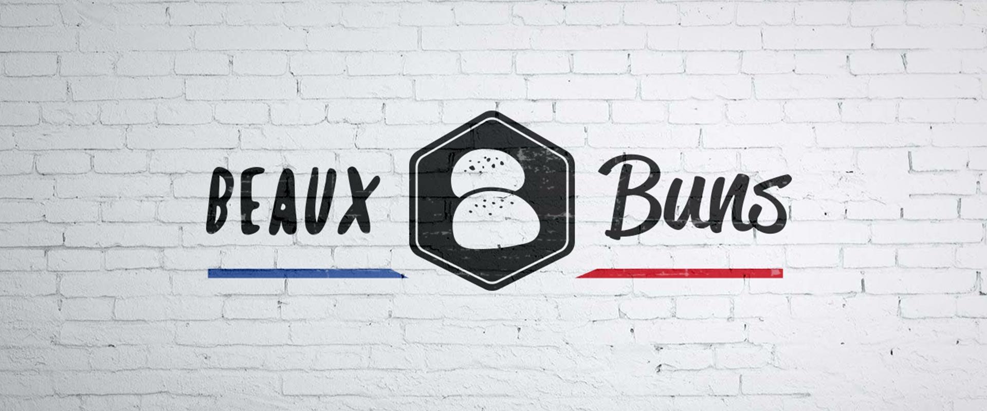 beaux-buns-lemans