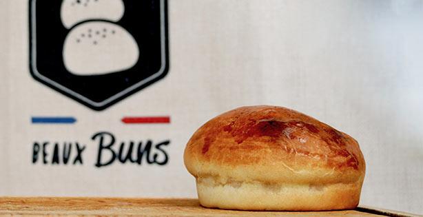 beaux-buns-logo-lemans