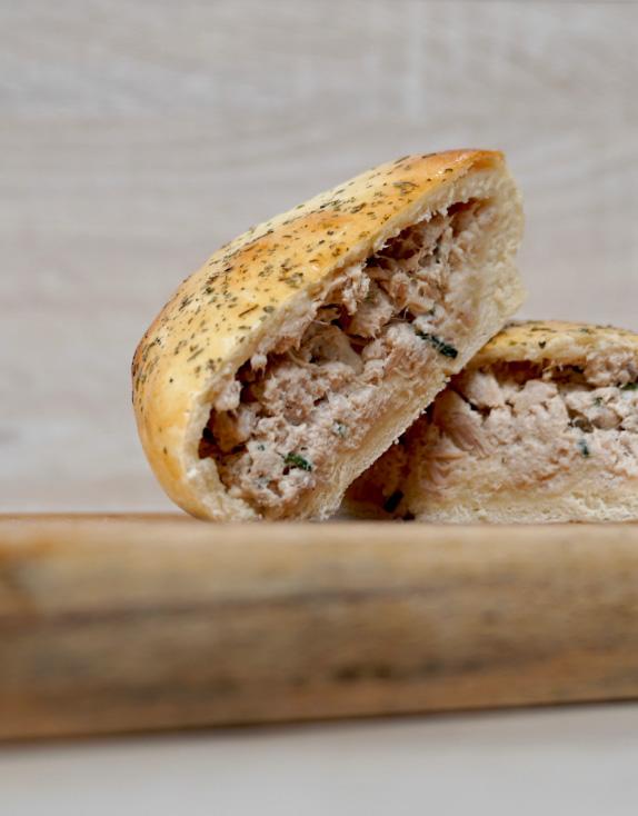 beaux-buns-menu-classiques