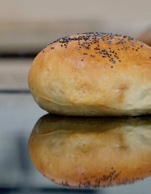 beaux-buns-menu-originaux